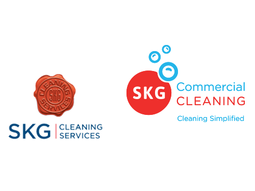 SKG Cleaning companies Sydney